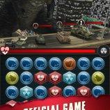Скриншот Godzilla - Smash3
