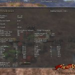 Скриншот Spice Road – Изображение 5