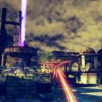 Скриншот The Last Phoenix – Изображение 7