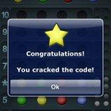Скриншот Crack the Code