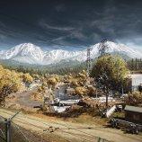Скриншот Battlefield 3: End Game
