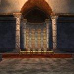 Скриншот EverQuest: Depths of Darkhollow – Изображение 37