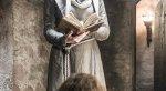 Фото шестого сезона «Игры престолов» напоминают об оставшихся в живых - Изображение 4