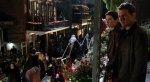 Том Круз спасает Коби Смолдерс на первых фото «Джека Ричера 2» - Изображение 1