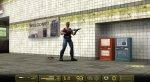 Duke Nukem появился в библиотеке магазина Steam - Изображение 3