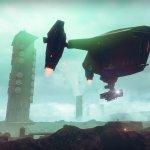 Скриншот Destiny 2 – Изображение 22