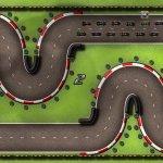 Скриншот Little Racers – Изображение 4