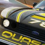 Скриншот Project CARS – Изображение 631