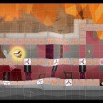 Скриншот Sugar Cube: Bittersweet Factory – Изображение 22