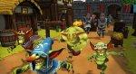 Новая игра сооснователя Zynga совмещает гонку и стратегию - Изображение 5