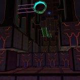 Скриншот Bounce – Изображение 3