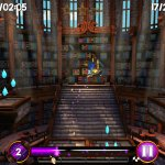 Скриншот The Sleeping Prince: Royal Edition – Изображение 5