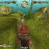 Скриншот Tortuga Bay