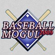 Обложка Baseball Mogul 2009