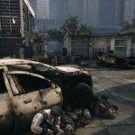 Скриншот Mercenary Ops – Изображение 19