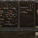 Скриншот Planet Alcatraz – Изображение 23