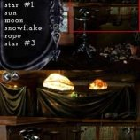 Скриншот Chronicles of Vampires: The Awakening – Изображение 6