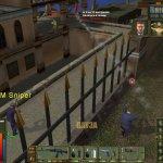 Скриншот Brigade E5: New Jagged Union – Изображение 9