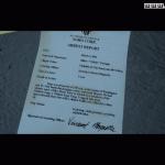 Скриншот Ripper – Изображение 2