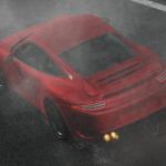 Скриншот Project CARS – Изображение 424