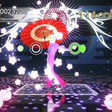 Скриншот Rhythm Party