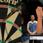 Скриншот PDC World Championship Darts: Pro Tour – Изображение 31