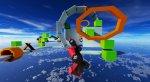 Каскадерская гоночная игра переедет на консоли и PC к лету  - Изображение 1