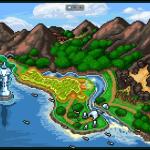 Скриншот Mage Gauntlet – Изображение 1