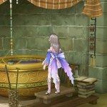 Скриншот Atelier Totori: The Adventurer of Arland – Изображение 100