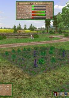Farm, The (2010)