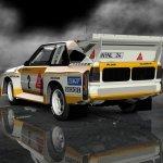 Скриншот Gran Turismo 6 – Изображение 148