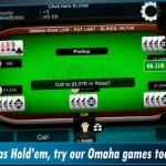 Скриншот Live Poker – Изображение 2
