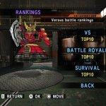 Скриншот Overturn: Mecha Wars – Изображение 17