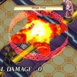 Скриншот Disgaea 4: A Promise Unforgotten – Изображение 137