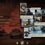 Скриншот BBC Battlefield Academy