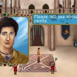 Скриншот Tale of Two Kingdoms, A