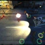 Скриншот Zombie Defense