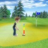 Скриншот Avatar Golf