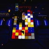 Скриншот Groovin' Blocks – Изображение 6