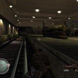 Скриншот Sniper Elite – Изображение 3