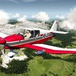 Скриншот AeroflyFS – Изображение 4