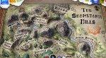 На PC вышла Sorcery! —великолепная ролевая игра от автора «Манчкина» - Изображение 2