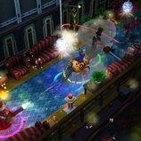 Скриншот Second Chance Heroes – Изображение 12