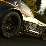 Скриншот Project CARS – Изображение 615