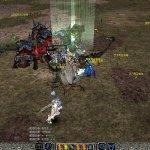 Скриншот Savage Eden: The Battle for Laghaim – Изображение 82
