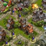 Скриншот Defenders of Ardania (2011) – Изображение 26