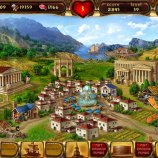 Скриншот Cradle of Rome