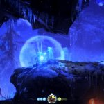 Скриншот Ori and The Blind Forest – Изображение 13