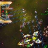 Скриншот Astralia – Изображение 10