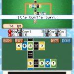 Скриншот Math Play – Изображение 21